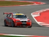 Pirelli World Challenge - COTA  2013
