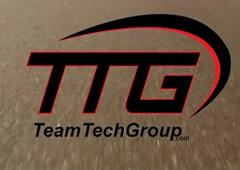 TeamTech Racing Promotional Video
