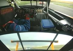 Scott Bove wins SCCA HPR 2011-1
