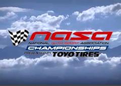 NASA Miller GTS 2013 Complete Race - No Comercials