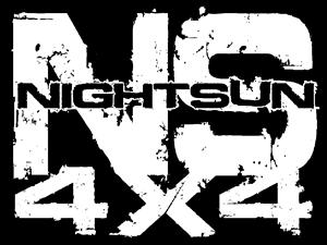 NightSun4x4