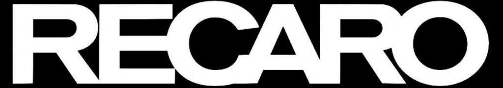 recaro team tech racing rh teamtechracing com recaro logo fabric recaro logo eps