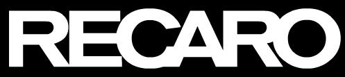 recaro logo related keywords recaro logo long tail