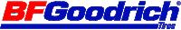 BGGoodrich - tire company